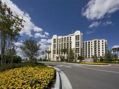 The Westin Orlando - Hotels Near Disney World, Walt Disney World, Grand Bohemian Hotel, Palm Resort, Hard Rock Hotel, Vacation Villas, Orlando Florida, Country Roads, Orlando