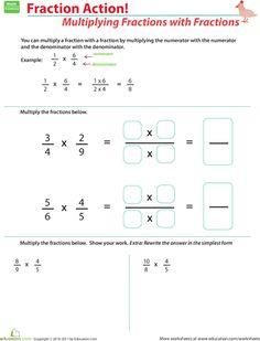math worksheet : lowest term fraction worksheet  homeschooling  m@th  pinterest  : Fractions In Lowest Terms Worksheets