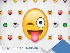 #Whatsapp trae nuevas actualizaciones, Ahora permite usar #EmoticonesGigantes, pero funciona si se envía uno a la vez (iOS).