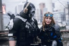 Call Off Duty, Skull Mask, Girls Characters, Avatar, Interview, Winter Jackets, Military, Cosplay, Wallpaper