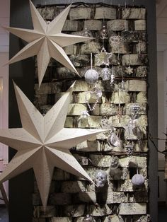 swedish christmas ideas | Living with ankan: CHRISTMAS TRENDS FROM SWEDEN