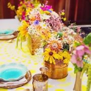 Ruffled®   Picture 45854 « Page 6 « California Hippie Chic Inspiration