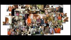 AMC International - YouTube