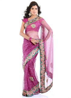 Indian clothing is sooooooo beautiful!!!  Bollywood Inspired Fashions by Cbazaar