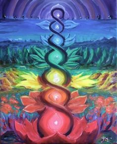 chakras http://carlsbad.patch.com/blogs/yoga-accessories-reveiwe