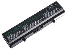 CWK® New Replacement Laptop Notebook Battery for Dell Inspiron 1440 1526 G555N 1525 1545 0F965N 1750 1546 J399N J414N Dell WK371 WK379 WK380 WK381 WP193 X284G XR682 Dell Inspiron 1525 1526 1545 GW240 M911G 0X284G WK380 XR68 Dell PP29L PP41L WK379 XR693 RU573 RW240 0XR682 RU583 Dell Inspiron 1545 1525 1526 RU586 0WK379 0X284G M911G TYPE M911G RN873 RU573 UK716 WK371 Dell 451-10533 HP277 HP287 HP297 J399N P505M XR694 XR697 Dell 0GW241 0HP277 0HP287 0HP297 0M911G 0P505M   see more at…