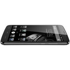 HOMTOM HT6 SmartPhone Android 5.1 2GB ram Rom 16GB 6250mAh bettery #HOMTOM #Smartphone