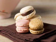 Rezeptsammlung: Rezepte mit Schokolade | EAT SMARTER