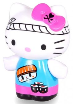 Tokidoki_x_hello_kitty_kimono_collectible_figure_-_sushi_chef_kitty-sanrio_tokidoki_simone_legno-hel-trampt-208629m