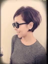 「金子エミ 髪型」の画像検索結果