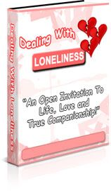 """Dealing with Loneliness PLR Ebook - http://www.buyqualityplr.com/plr-store/dealing-loneliness-plr-ebook/.  Dealing with Loneliness PLR Ebook #Loneliness #DealingWithLoneliness #DealingWithLonelinessPlr #DealingWithLonelinessEbook #DealingWithLonelinessPlrEbook If you are feeling lonely as you are reading this, you are not alone. """"The reason why I put this book together is because I know what it...."""