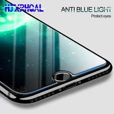 0.22mm 9H Premium Tempered Glass For iPhone 8 8 Plus 7 7 Plus 6 6s Plus Screen Protector For iPhone 8 7 6 6S 5 5S SE X Film  Price: 7.92 & FREE Shipping #computers #shopping #electronics #home #garden #LED #mobiles #rc #security #toys #bargain #coolstuff |#headphones #bluetooth #gifts #xmas #happybirthday #fun