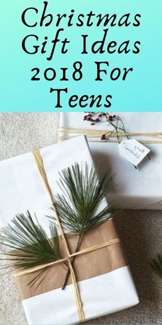 Christmas Present Ideas For Teens Teenage Gifts Presents For Teenage Girls, Teenage Girl Christmas List, Teenage Gifts, Stocking Stuffers For Teens, Best Christmas Presents, Best Gifts, Arts And Crafts, Artsy, Diy Projects