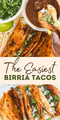 Mexican Food Recipes, Dinner Recipes, Latin Food Recipes, Ethnic Recipes, Beef Birria Recipe, Mexican Birria Recipe, Cooking Recipes, Healthy Recipes, Bon Appetit