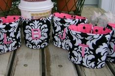 Starbucks Coffee Cup Sleeve ~ Easy Craft For The Beach