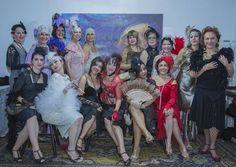 Tango Moda Antiga VI - Curitiba (PR)