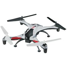 Heli-Max 230Si Quadcopter RTF w/Camera