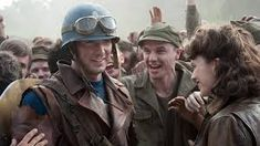 My first time watching 'captain america: the first avenger' — truth bee told Avengers Fan Art, Avengers Quotes, Avengers Cast, Marvel Avengers, Captain America Films, Chris Captain America, Marvel Cinematic Universe Movies, Marvel Movies In Order, Incredible Film