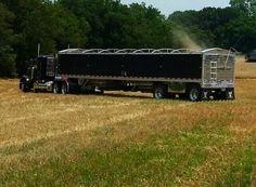 hopper home wiring 1000+ images about trucks on pinterest | peterbilt ...