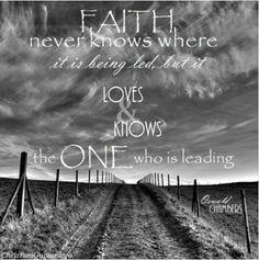 Believe in yourself! #ShareInFaith www.shareinfaith.com