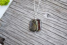 Hey, I found this really awesome Etsy listing at https://www.etsy.com/listing/106755881/dragon-blood-stone-dragon-blood-stone