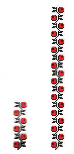 MP603 Cross Stitch Borders, Cross Stitch Samplers, Janome, Bookmarks, Techno, Toyota, Embroidery, Knitting, Handmade
