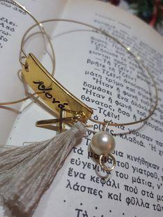 #valentinachristina#βαπτιση#vaptisi#vaftisi#followme #handmade #madeingreece #athensvoice #lifo#greece#athens #vintage#valentinachristina#vaptistika#μαρτυρικα_βαπτισης #μαρτυρικά#madeingreece#handmadeingreece#greekdesigners#μαρτυρικα#χειροποιηταμαρτυρικα#greekblogger#greekdesigners#etsy #πρωτοτυπα_μαρτυρικα#ιδιαιτεραμαρτυρικα#martyrikakosmima#martyrika Christening, Tatting, Decoupage, Pearl Earrings, Pearls, Jewelry, Souvenirs, Pearl Studs, Jewlery