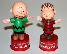 Electronics, Cars, Fashion, Collectibles, Coupons and Antique Toys, Vintage Toys, Linus Charlie Brown, Peanuts Snoopy, Puppets, Push Up, Cart, Childhood, Button