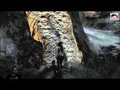 Tomb Raider Let's Play ITA #6 Aspettando Rise of the Tomb Raider. #tombraider
