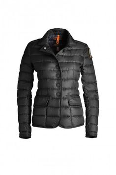 parajumpers site officiel, Parajumpers Online Shop|Parajumpers Outlet| Parajumpers Sale parajumpersonlineshop.com