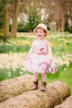 Family Portraits outdoors | Basingstoke | Hampshire |Surrey