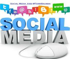 青果物の流通  ソーシャルメディアアグリ「地場活性化」のために: ソーシアルメディアを有効に活用していますか?