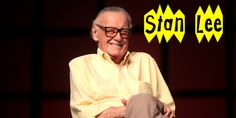 Stan Lee A Bad Boss? Swears And Harasses High-paid Employees? Fans Of The Iconic Marvel Creator Defends!  http://www.thebitbag.com/stan-lee-a-bad-boss-swears-and-harasses-high-paid-employees-fans-of-the-iconic-marvel-creator-defends/114792