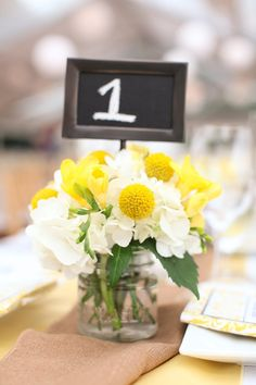 #table-numbers Event Design + Coordination: Connect The Dots Events - tdevents.com/index.html Photography: Aaron Snow Photography - aaronsnowphotography.com Read More: http://stylemepretty.com/2011/09/16/chestertown-wedding-by-aaron-snow-photography/
