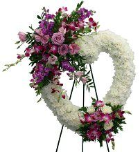 29 Questions To Ask At Pictures Of Funeral Flowers Arrangements Casket Flowers, Grave Flowers, Cemetery Flowers, Funeral Flowers, Arrangements Funéraires, Funeral Floral Arrangements, Condolence Flowers, Sympathy Flowers, Funeral Sprays