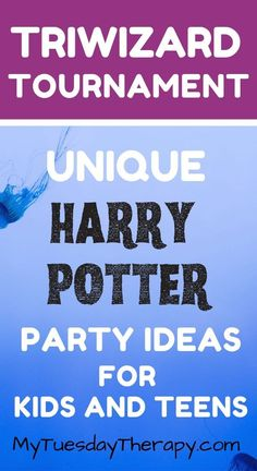 Creative Ideas for Harry Potter Themed Party Harry Potter Party Ideas That Will Inspire You to Host the Most Amazing Harry Potter Birthday Party for Teens and Kids. Simple but Creative Ideas for Harry Potter Party. Easy Party Games, Birthday Party Games For Kids, Teen Party Games, Sleepover Party, Birthday Party Themes, Themed Parties, Sleepover Activities, Birthday Ideas, Harry Potter Party Games