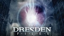Dresden Files - wasn't given a fair shake with a shortened season on SyFy (or SciFi then), but brilliant, and really excellently written, acted, and effects, though shoestring, were not bad. I rewatch every year or so.