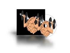 25 Best Subliminal Subconscious Mind Programming Subliminals images