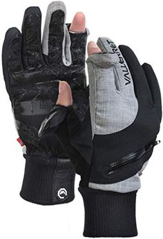 Find every shop in the world selling glove hansker at