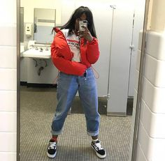 Best Vintage Outfits Part 10 Mode Outfits, Grunge Outfits, Grunge Fashion, 90s Fashion, Trendy Outfits, Korean Fashion, Fall Outfits, Fashion Outfits, Womens Fashion