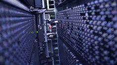 Überwachung: Vorratsdaten kosten mindestens 260 Millionen Euro