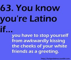 Latino lol-- all the time! Hispanics Be Like, Mexicans Be Like, Funny Quotes, Funny Memes, Jokes, Puerto Rico, Latinas Be Like, Mexican Problems, Mexican Memes