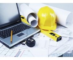 Civil Engineer Require for a Project in Al Ain