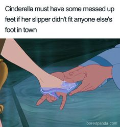 33 Unexpected Disney Observations That Almost All Of Us Missed