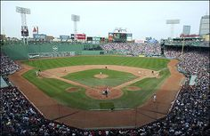 good deal for a good cause! 4 Private Suite Tickets to See the Red Sox vs. Twins at Fenway Park...