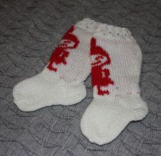 Knitting Socks, Kids And Parenting, Ravelry, Knit Crochet, Knit Socks, Ganchillo