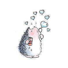 love bubbles    Product No: 2556J