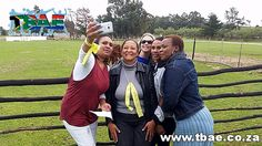 ARPM Consulting Amazing Race Team Building Cape Town #ARPM #teambuilding #TBAE #amazingrace