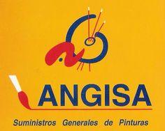 PINTURA DECORATIVA, SPRAYS, MURALES, VINILOS, PAPEL PINTADO, BELLAS ARTES, MANUALIDADES, MOQUETAS, SUELO PVC, CÉSPED ARTIFICIAL, PARQUET, MOLDURAS, CANTONERAS, IMPERMEABILIZANTES, PINTURA Y TRATAMIENTO PARA PISCINAS, PISTAS DE TENIS, DISCOTECAS ...