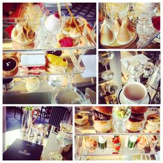 **EDINBURGH WEEK**THE COLONNADES AT THE SIGNET LIBRARY AFTERNOON TEA,REVIEW